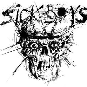 Sickboys