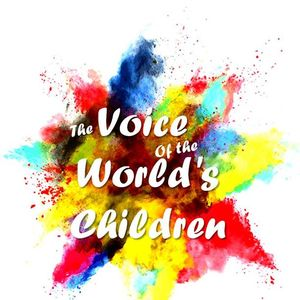 The Voice of the World's Children