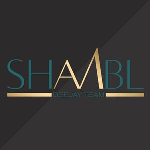 ShaMBL-DJ-Team