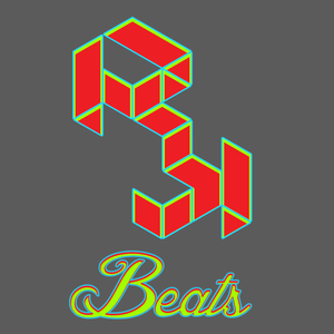 RK Beats
