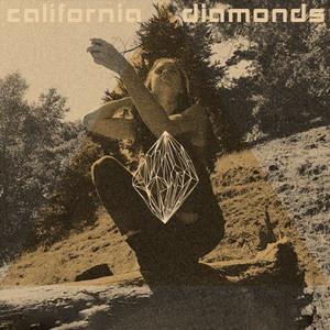 California Diamonds