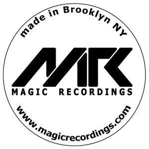 Magic Recordings