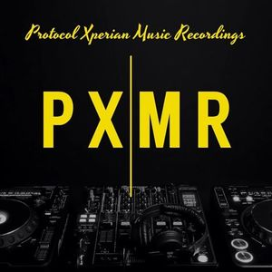 Protocol Xperian Music Recordings