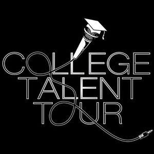College Talent Tour