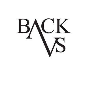 Backvs