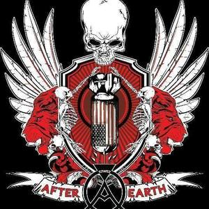 After Earth Music