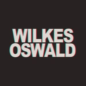 Wilkes Oswald