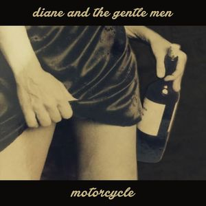 Diane and the Gentle Men