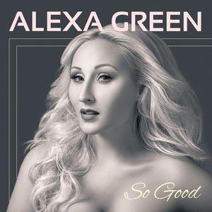 Alexa Green