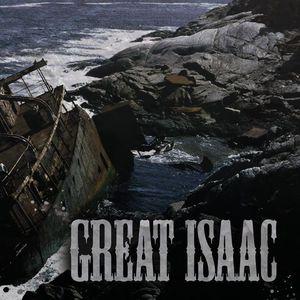 Great Isaac