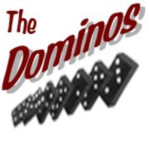 Dominos Band
