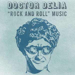 Doctor Delia
