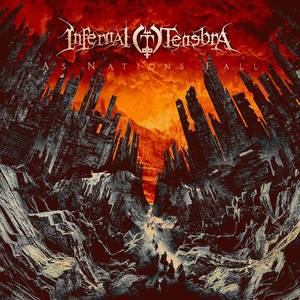 Infernal Tenebra
