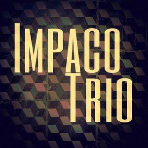 Impaco Trio