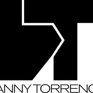 DANNY TORRENCE