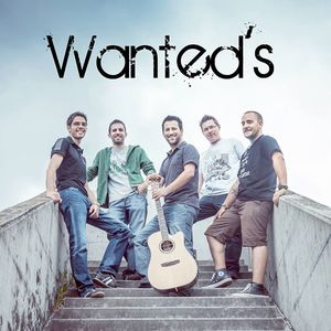 Wanted's