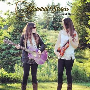 The Mulvihill Sisters