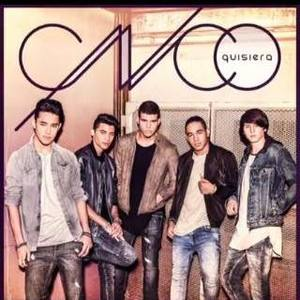 CNCOwners