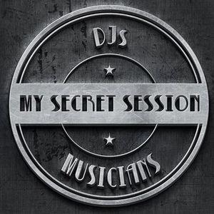 My Secret Session
