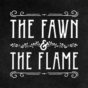 Faun the Flame