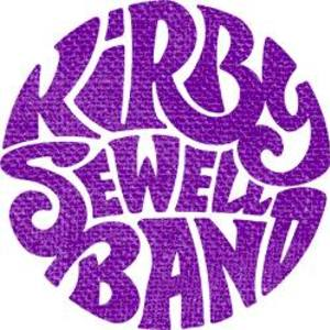 Kirby Sewell