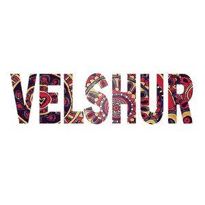 Velshur