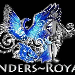 Anders Royal