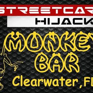 Streetcar Hijack