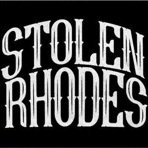 Stolen Rhodes