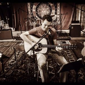 Jonathan Hesbol Music