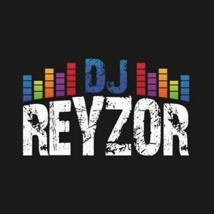 DJ Reyzor