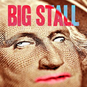 Big Stall