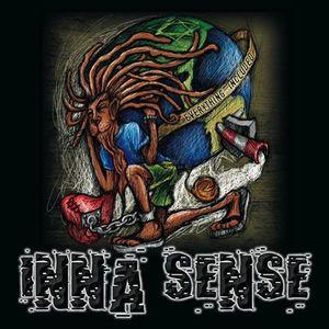 Innasense Reggae Band