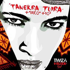 Tiwiza