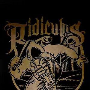RIDICULUS