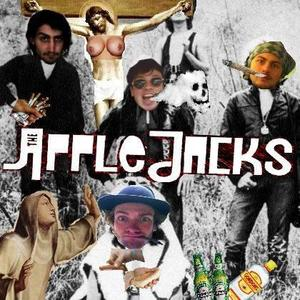 The Applejacks