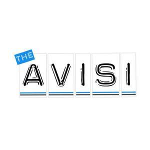 THE AVISI