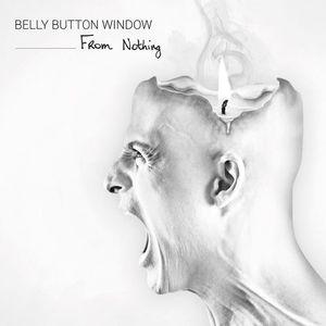 Belly Button Window