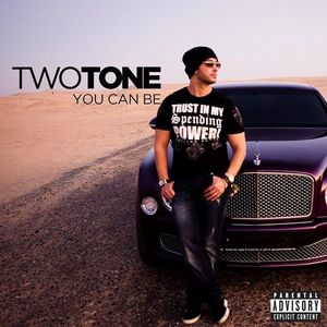 Two Tone Music