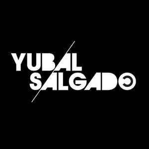 Dj Yubal Salgado