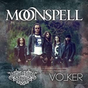 Moonspellofficialband