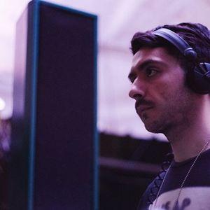 Luger DJ