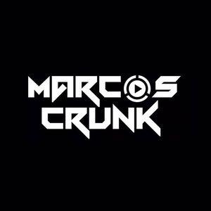 Marcos Crunk
