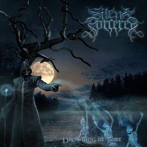 Silent Sorcerer