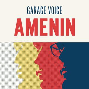 Garage Voice