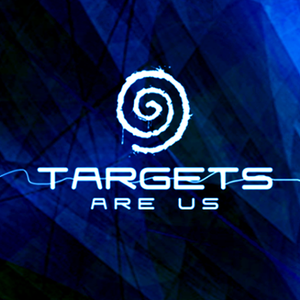 Targets Are Us