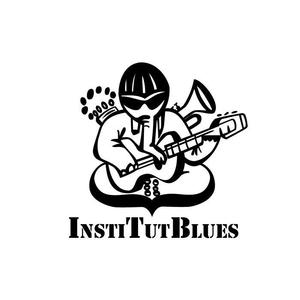 InstiTutBlues