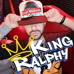 King Ralphy