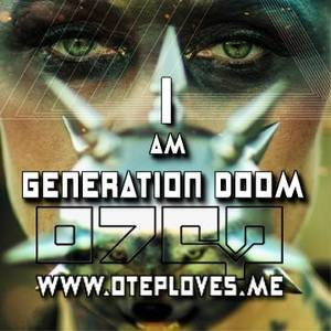 Otep: Destroy to Create