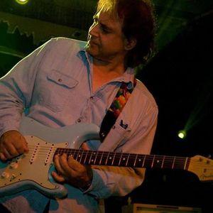 John Zias